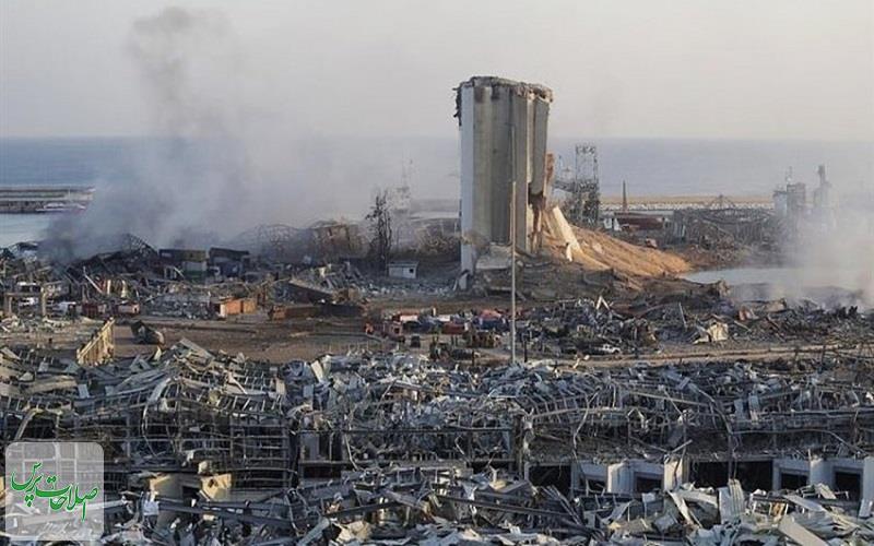 فاش-شدن-جزئیات-جدید-درباره-محموله-مرگباری-که-بیروت-را-منفجر-کرد