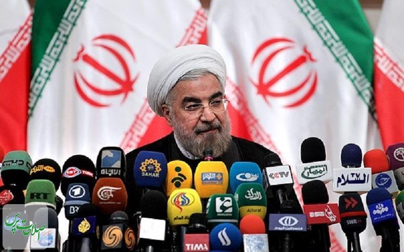 نتایج-سیاست-تعاملی-ایران-چیست؟