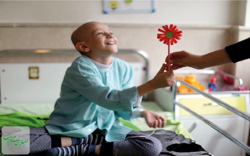 رعایت-دقیق-پروتکلهای-بهداشتی-برای-مراقبت-از-کودکان-محک-در-برابر-کرونا