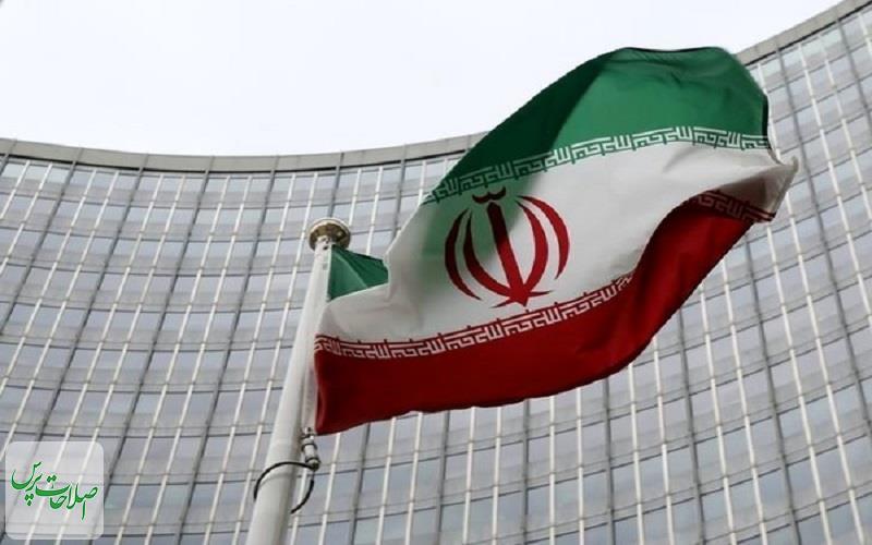 ایران-اقدام-آمریکا-برای-بازگرداندن-تحریمهای-شورای-امنیت-غیرقانونی،-باطل-و-بیاثر-است