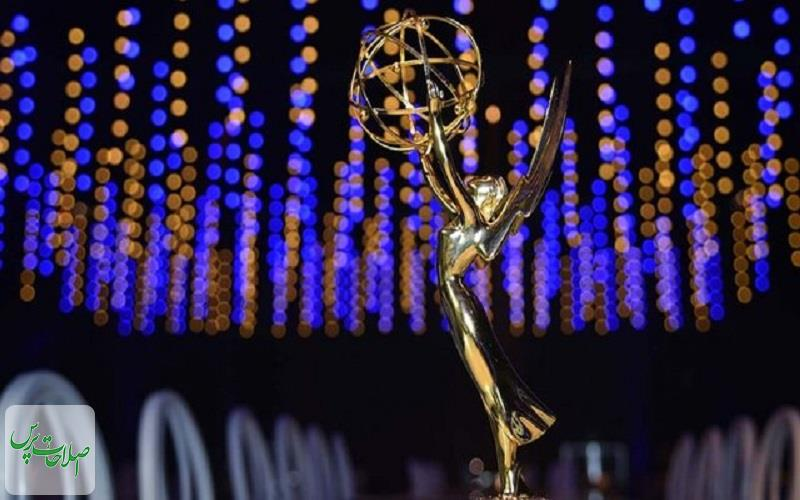 کاهش-چشمگیر-بینندگان-تلویزیونی-جوایز-اِمی