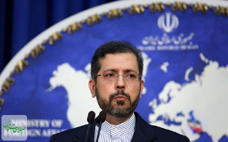 خطیبزاده-با-اسم-دیپلماسی-نمیشود-جنگ-کرد