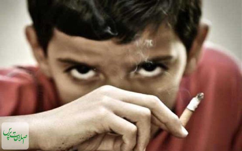 مصرف-مواد-مخدر-در-خانوادههای-متمول-تبدیل-به-یک-پرستیژ-شده-است