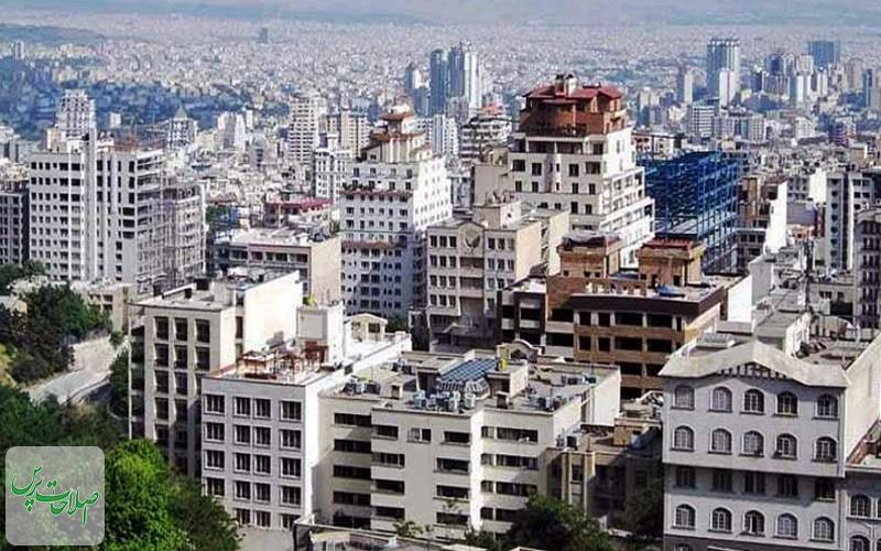 اختصاص-مالیات-خانههای-خالی-به-احداث-مسکن-برای-اقشار-پایین