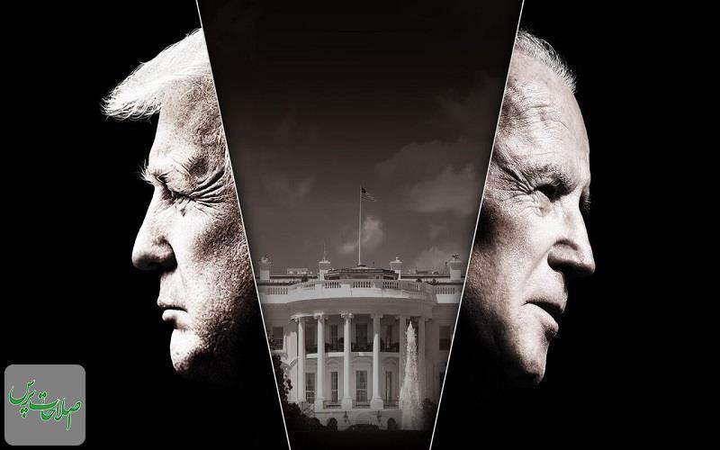 پیروزی-ترامپ-در-انتخابات-احتمال-جنگ-با-ایران-را-افزایش-میدهد