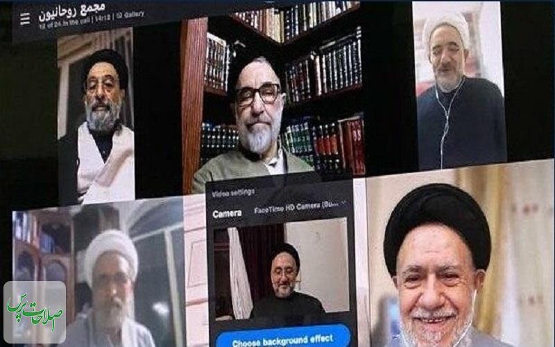 دستور-انتخاباتی-پدران-اصلاحات-خاتمی-و-خوئینیها-صحنهگردان-شدند