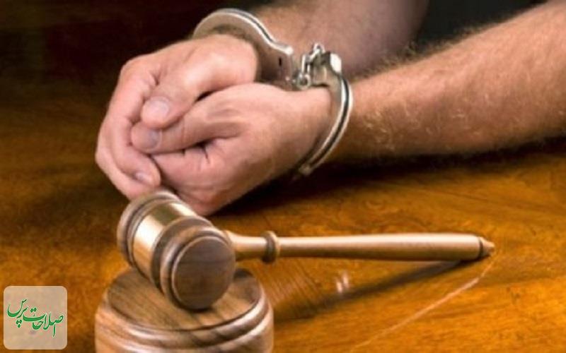 نقض-حکم-قصاص-برای-مردی-که-اتهامش-شکنجه-و-قتل-عمد-همسرش-بود