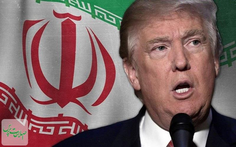 ترامپ-بعد-از-پیروزی-طی-چند-ساعت-با-ایران-توافق-میکنم!