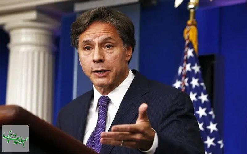 نامزد-پست-وزیر-خارجه-آمریکا-مجددا-رهبری-دیپلماتیک-را-از-سر-خواهیم-گرفت