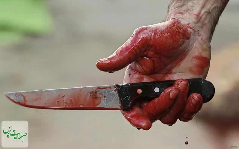 قتل-پیرمرد-پولدار-به-دست-دوستانِ-آرایشگرش