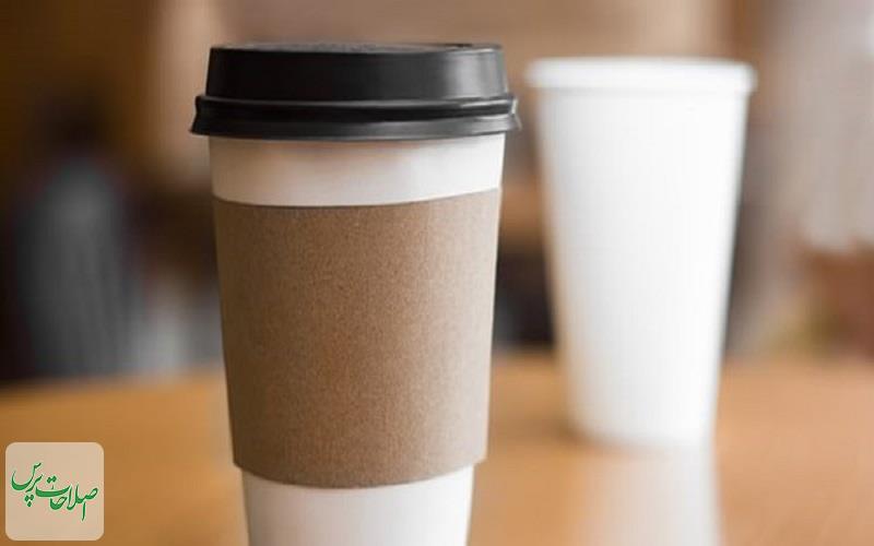 چرا-نباید-چای-را-در-لیوان-کاغذی-بنوشیم؟