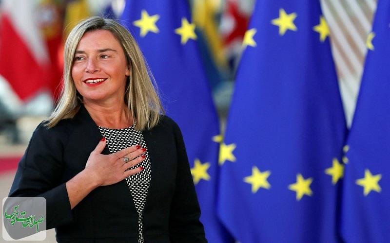 موگرینی-اتحادیه-اروپا-میتواند-کاری-کند-که-برجام-دوباره-جان-بگیرد