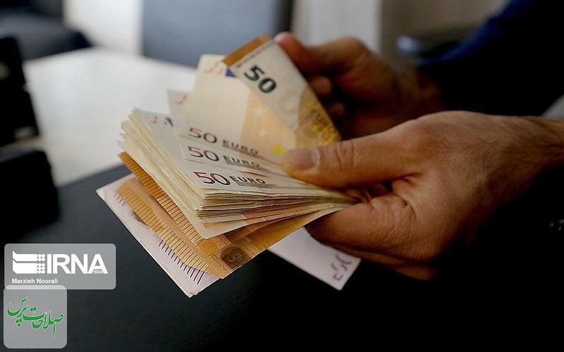 نرخ-رسمی-۲۹-ارز-افزایش-یافت