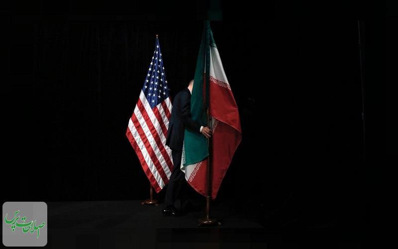 ایران-پیشنهاد-مذاکره-مستقیم-با-آمریکا-را-رد-کرد