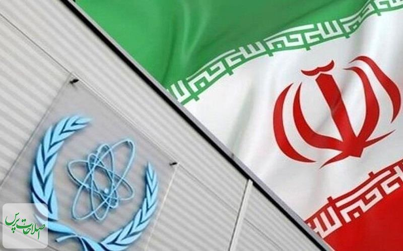 یک-دیپلمات-توافق-اخیر-ایران-با-آژانس،-کشور-را-از-یک-بحران-زودهنگام-دور-کرد