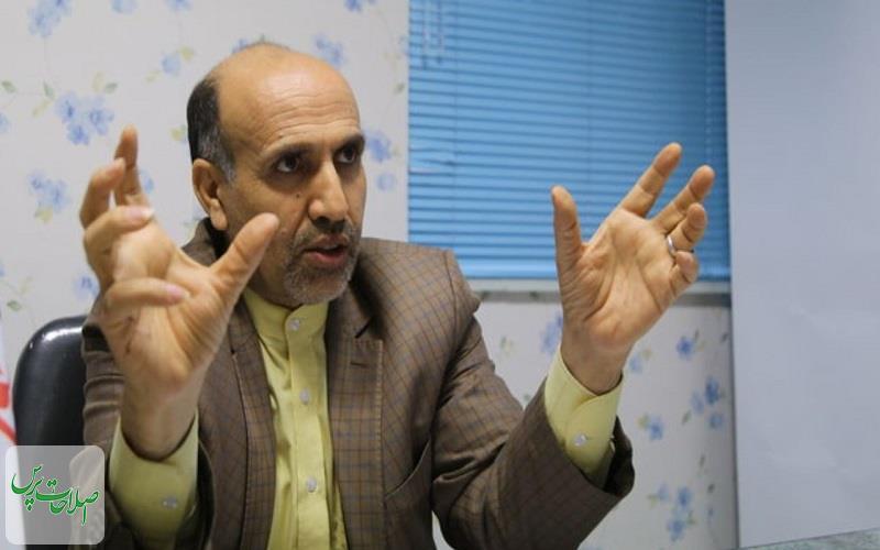 نمی-خواهید-موفقیت-fatf-به-نام-روحانی-ثبت-شوددولت-تنها-۲۰-درصد-قدرت-کشور-را-در-اختیار-دارد