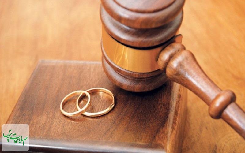 طلاق دو زن به دلیل عضویت در اینستاگرام