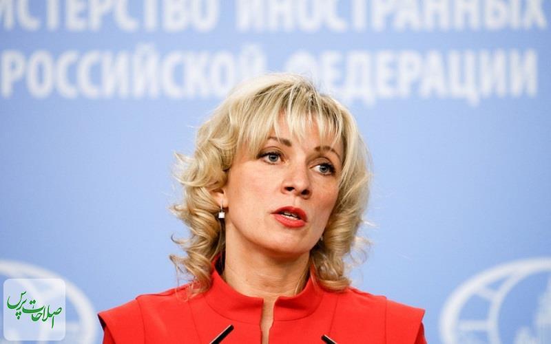 روسیه%20آمریکا%20الگوی%20دمکراسی%20نیست