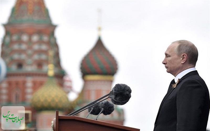 واکنش رسانههای روسی به مصاحبه جنجالی ظریف