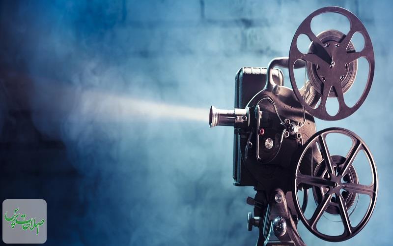 روند رو به رشد فروش آثار سینمایی