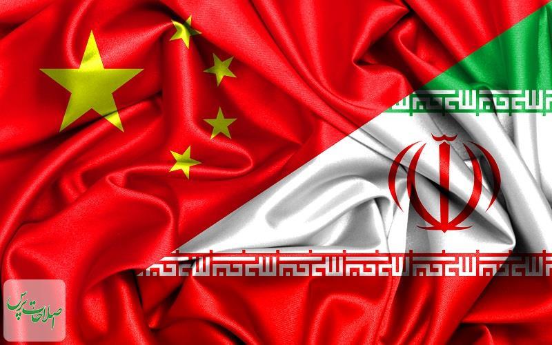 نیویورک تایمز: برنامه جامع همکاری تهران-پکن، خون تازه در رگهای اقتصاد ایران