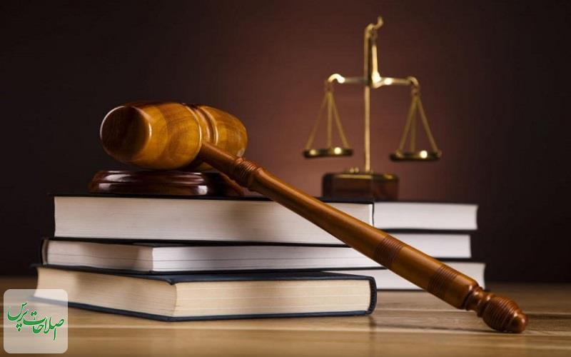 تکذیب صدور دستور اعاده دادرسی سه محکوم اعدامی حوادث آبان ماه