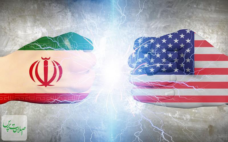 واکنش آمریکا به رد دعوت اتحادیه اروپا از سوی ایران