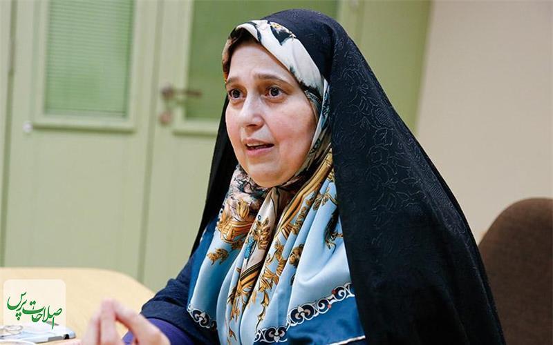 سلحشوری: رویکردهای غلط فرهنگی مجرم و قربانی میسازد/ اخیرا 10 مورد به دلیل قتل ناموسی کشته شدند