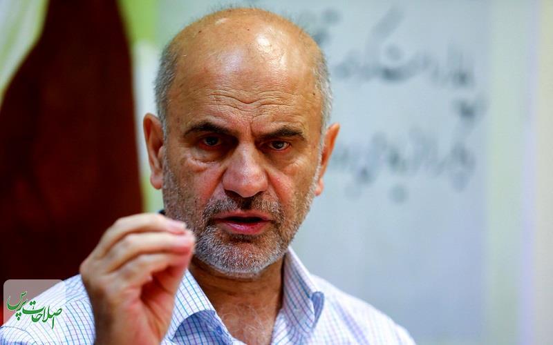 آیا اقتصاد ایران در ۱۴۰۰ نجات پیدا خواهد کرد؟