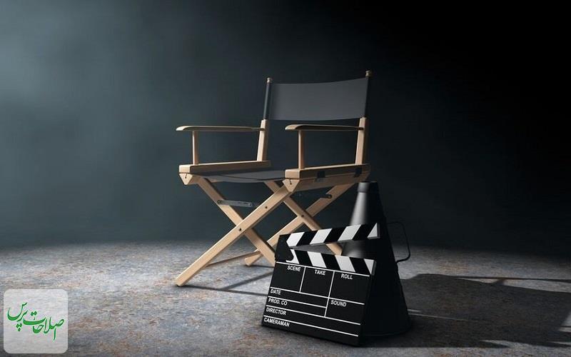 فیلمبرداری%20در%20شهرهای%20قرمز%20کرونایی%20ممنوع%20شد