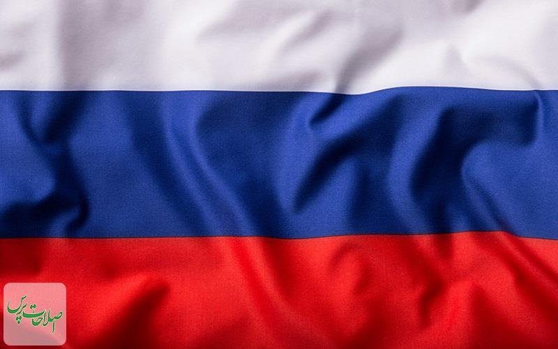 روسیه%20ادعای%20آمریکا%20درباره%20بازگردانی%20تحریمها%20ایران%20غیرقانونی%20است