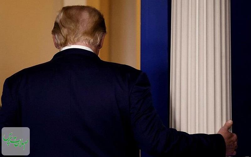 ترامپ%20با%20نتیجه%20انتخابات%20مخالفم%20اما%20انتقال%20قدرت%20انجام%20خواهد%20شد