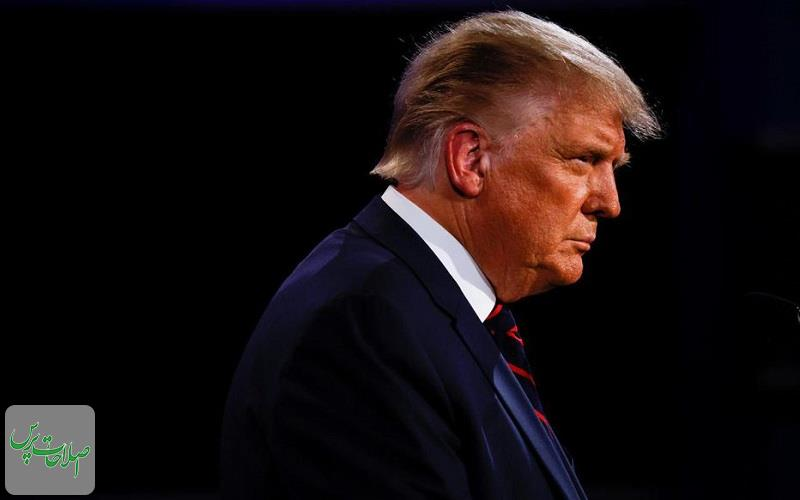 ترامپ%20برای%20بار%20دوم%20در%20محاکمه%20استیضاح%20تبرئه%20شد