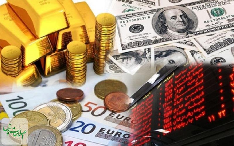 احیای برجام بازارهای مالی را به ثبات میرساند