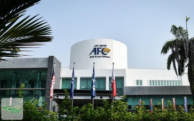 فرمول بازگشت بازیکن کرونایی به لیگ قهرمانان آسیا مشخص شد