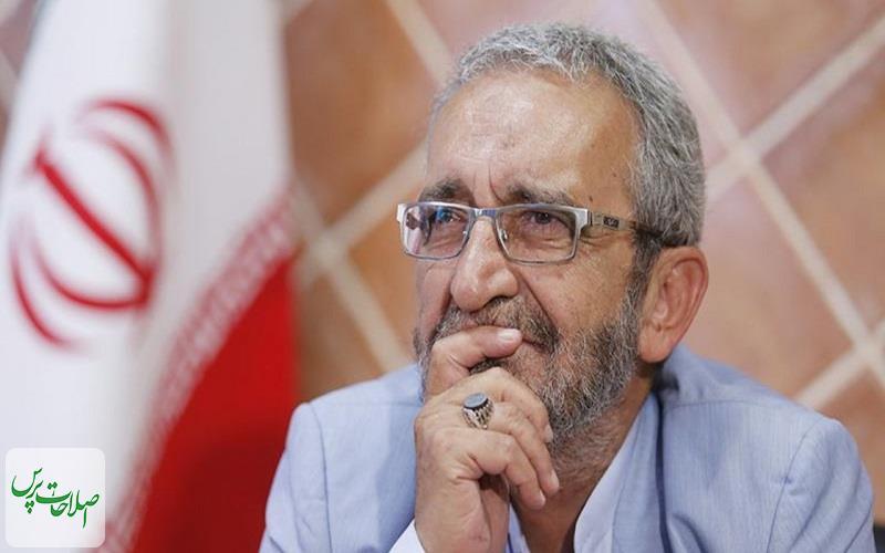 سفره مردم، معیار انتخابات 1400 /مجید ابهری