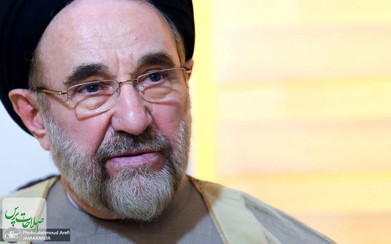 ملت ایران هزینه های سیاست های غلط و ناکارآمدی ها را می پردازد
