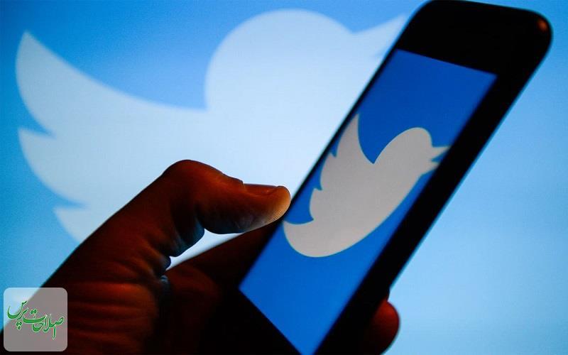 لایکهای توییتری در مورد ما چه میگویند؟(قسمت دوم)