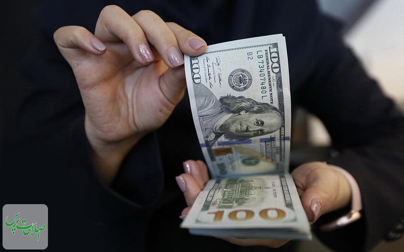 دلار%20جهانی%20باز%20هم%20افت%20کرد