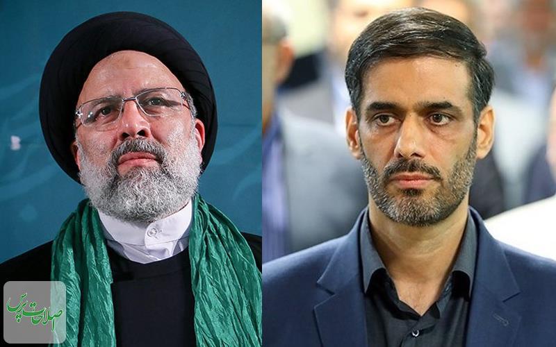 اصولگرایان و خیال خام وحدت/عزم کاندیداتوری سعید محمد بهرغم حضور رئیسی