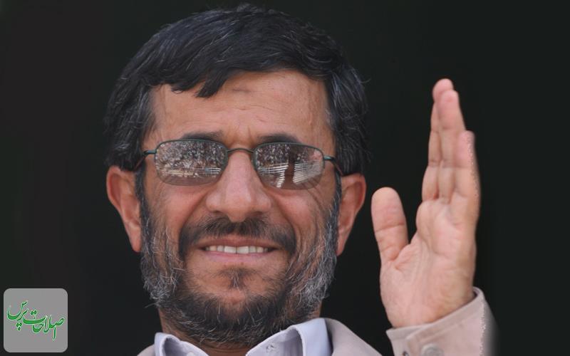 احمدینژاد%20بازهم%20به%20دولت%20حمله%20کرد