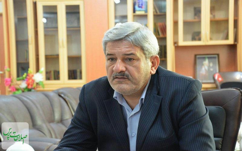 گسترش ویروس کرونا در خوزستان از طریق مدارس نبود