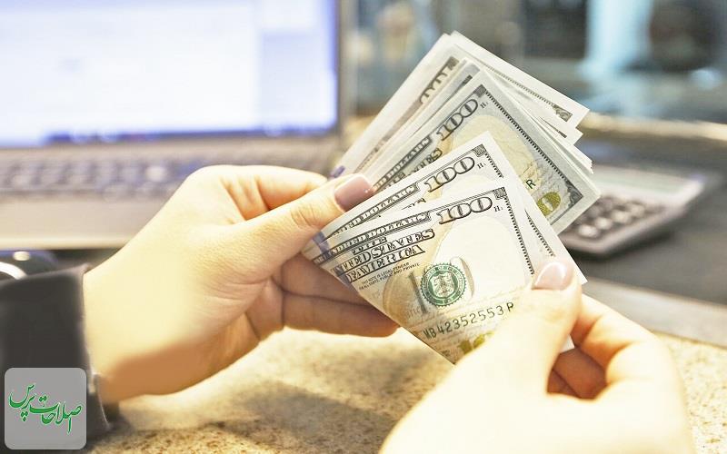 دلار%20در%20بازار%20آزاد%20در%20آستانه%2026%20هزار%20تومان%20قرار%20گرفت