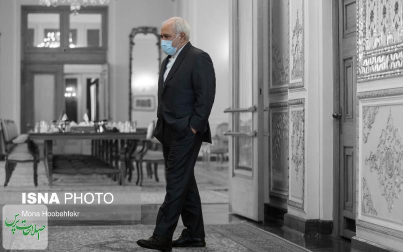 چالشهای انتخاباتی پیش روی ظریف