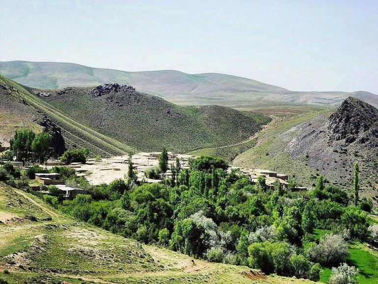 روستا