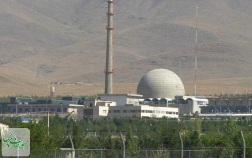 حفاظت از سایتهای هستهای به سپاه واگذار میشود؟