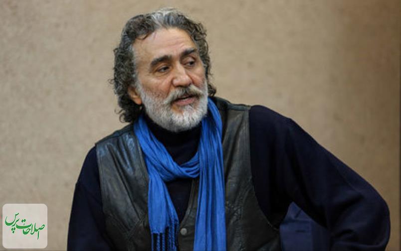 توکلی: رقابت خوبی بین سریالهای رمضانی ایجاد شده