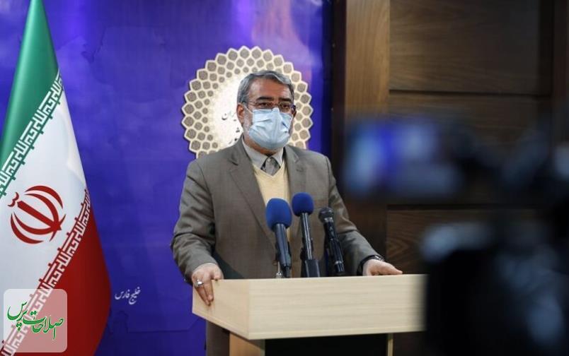 واکنش وزیر کشور به مصوبه شورای نگهبان: مبنای عمل ما تفسیر معاونت حقوقی است