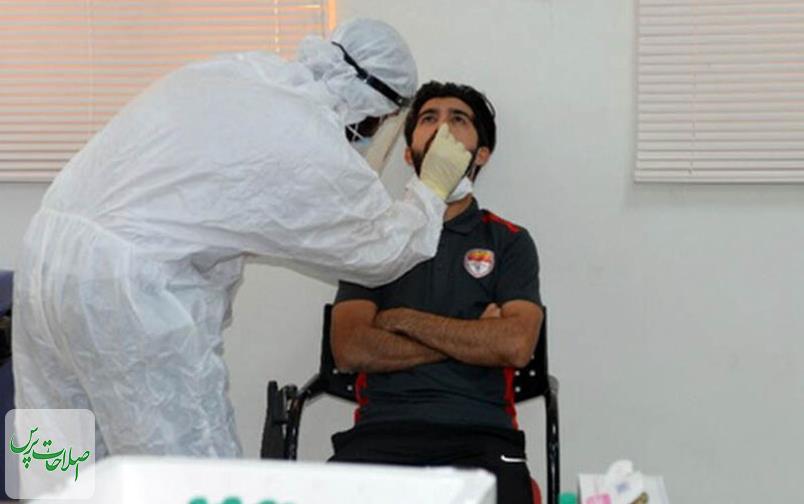 مواردی از ویروس جهش یافته هندی و آفریقایی در تهران