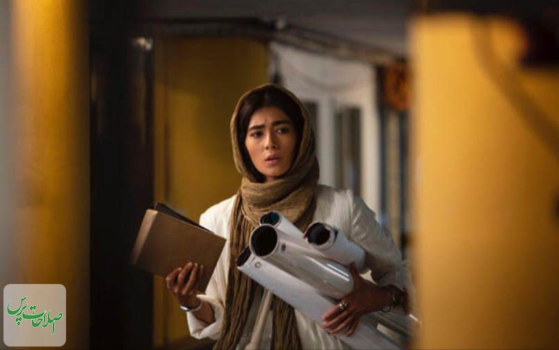 «جنایت بیدقت»در دهمین دوره جشنواره فیلم بازل سوییس